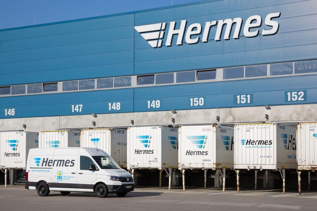 Todesfälle Hermes